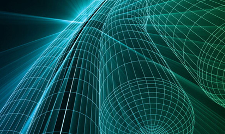 Conseil hautes technologies Paris 75