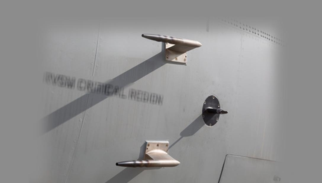 Militaire aéronautique aérospatiale paris